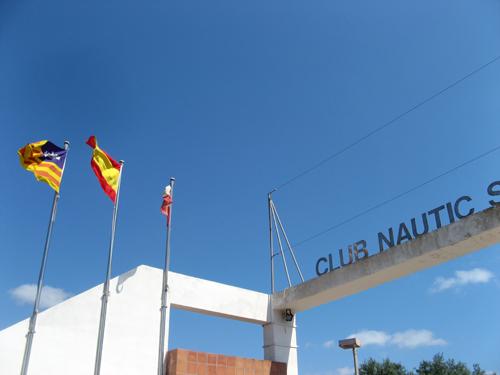 club_nautico.jpg