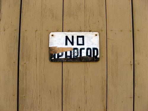 no_aparcar.jpg