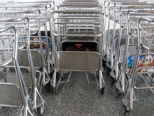 trolleys.jpg