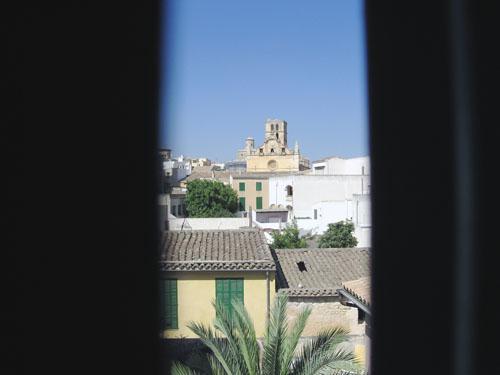 view_1.jpg