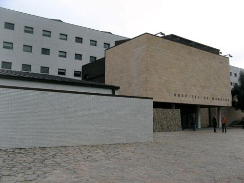 hospital_manacor.jpg
