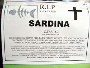 sardina_1.jpg