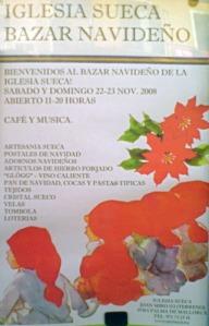 bazar_navideno