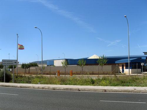 centro_penitenciario