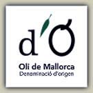 do_aceite_mallorca