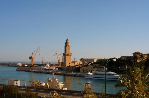 Mallorca Porto Pi Zum Hotel Joan Miro Museum