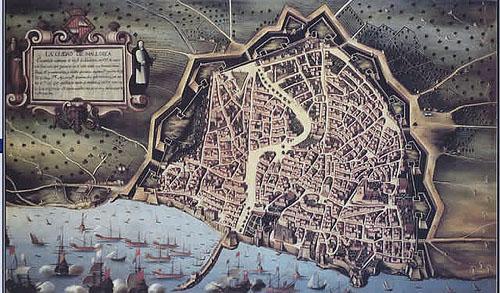 palma_1648