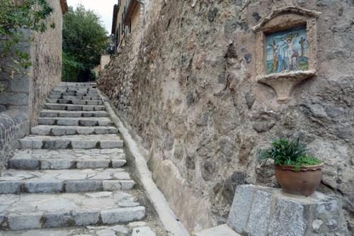 deia_steps