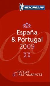 espana_2009