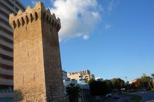 torre_paraires1