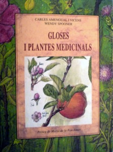 gloses-i-plantes-medicinals