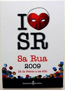 sa_rua_2009