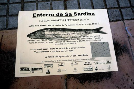 sa_sardina