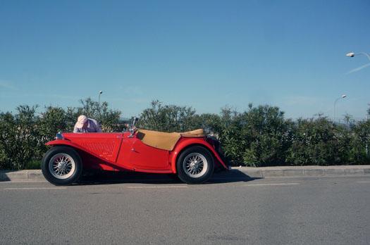cotxes_classics