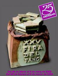 fira_del_fang_251