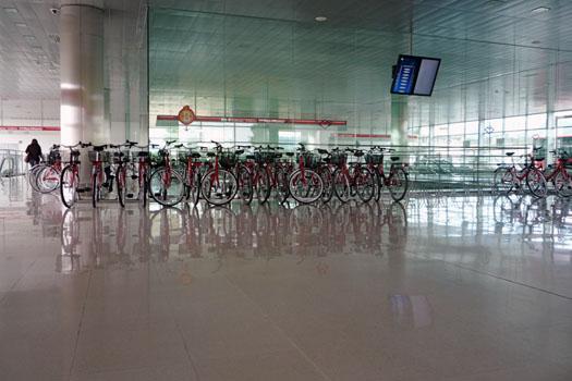 bike_hire