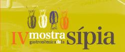 mostra_sípia