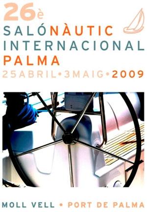salo_nautic_palma