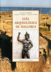 guia_arqueologica_mallorca
