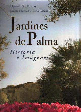 jardines_de_palma