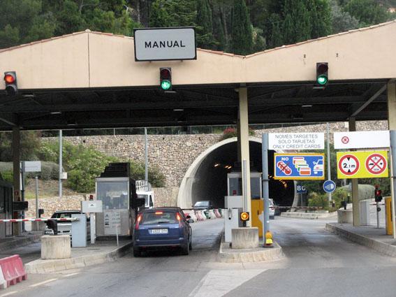 tunel_soller