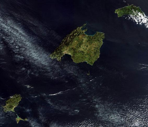 balearic_islands