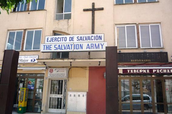 ejercito_de_salvacion