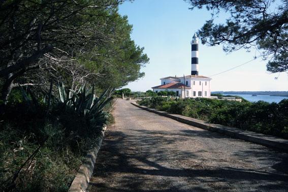 faro_porto_colom