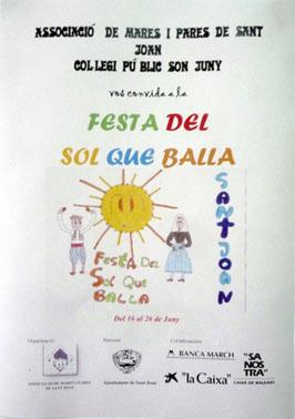 festa_del_sol
