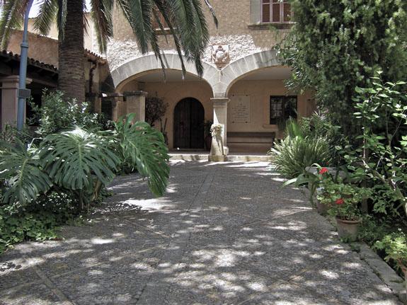 museu-fra-juniper-serra