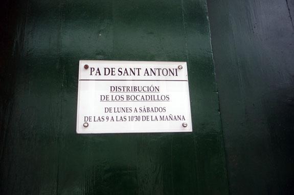 pa_sant_antoni
