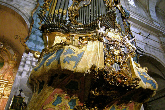 Bosch_organ