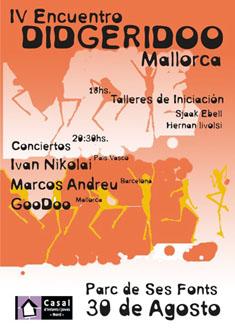 Encuentro_Didgeridoo