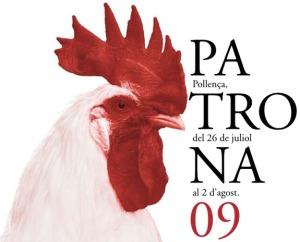 patrona_09