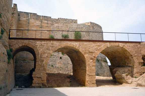 puente_arabe