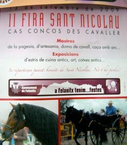 fira_sant_nicolau
