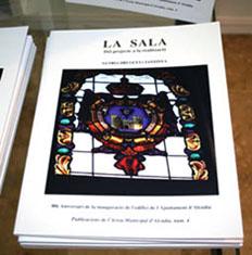 la_sala