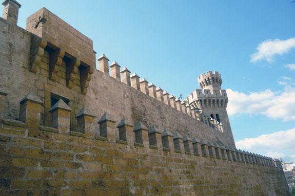 Torre_dels_Caps