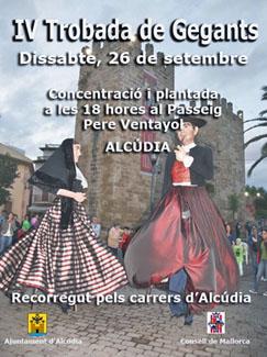 trobada_gegants_alcudia