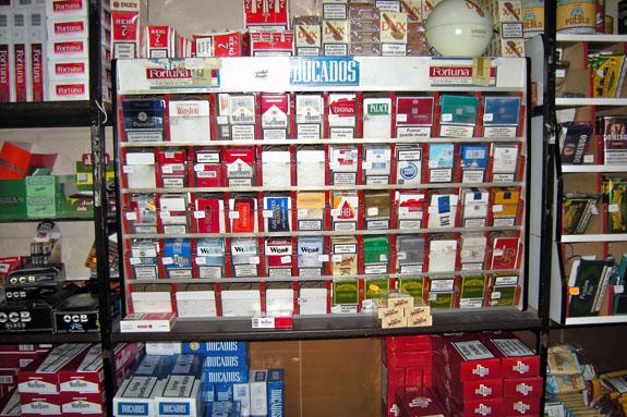 Cigarettes Kent Canada buy