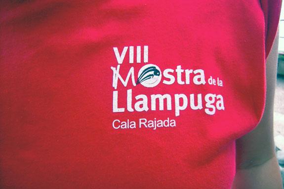 mostra_de_la_llampuga