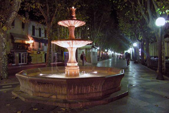 rambla_fountain