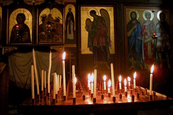 happy russian orthodox christmas  u2013 the mallorca photo blog