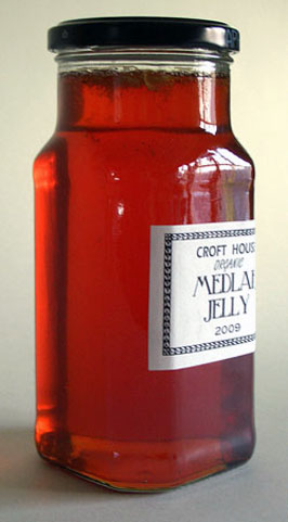 Croft_House_Medlar_Jelly