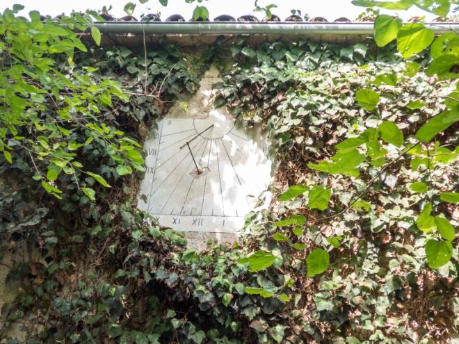 Es Calderer Sant Joan Mallorca