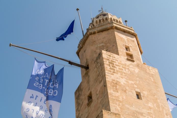 Far de Porto Pi, Palma de Mallorca 2
