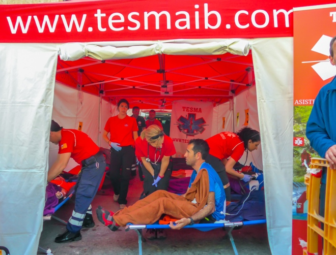 Ultra Mallorca 2015 -4